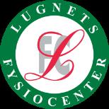 Logo-fysiocenter-rgb@2x